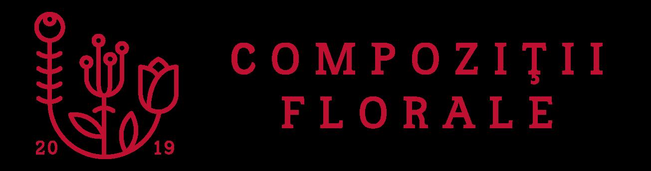 Compozitii Florale by Anca Petrescu